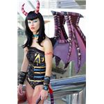 World of Warcraft Succubus Costume by Cosplay.com Member RPGi