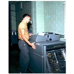 IBM Tabulator
