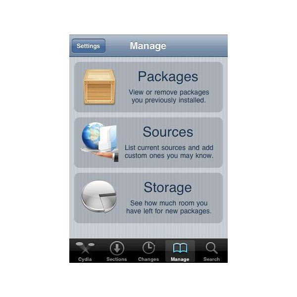 Flash Player On Iphone 3Gs Cydia