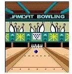 JAMDAT Bowling