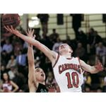 Siouxland Preps BlackBerry App Photo Gallery