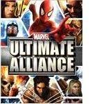 Ultimate Alliance