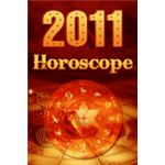Horoscope 2011