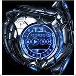 Terminator 3 - Skynet
