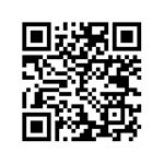 Beautiful Widgets QR