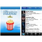 Movies by Flixter