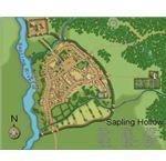 SaplingHollow