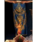 Defender of Ascalon Monument Guild Wars