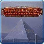 free HOG, free full version hidden object games,