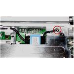 Dell Laptop LCD Motherboard Plug