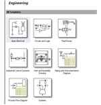 EngineeringTemplates