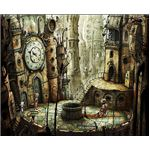 machinarium-01a