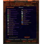Atlas Loot Enhanced Addon