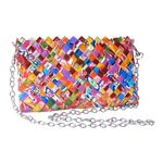 Urban Ecologie Green Shopping Websites - Clutch