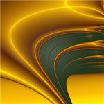 Flow image provided by Fractal Art on Flickr