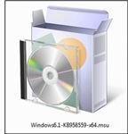 MSU File