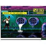 comix zone s9357 wii 8-726228
