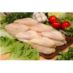 Raw Chicken Breasts FDP Credit Suat Eman
