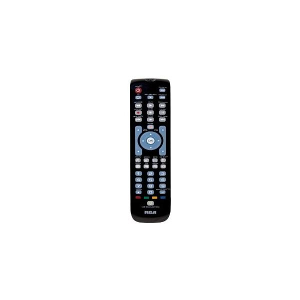 Go back gt gallery for gt rca 4 device universal remote codes