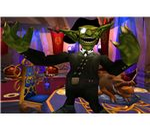 goblin salesman