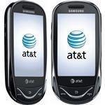 AT&T Sunburst