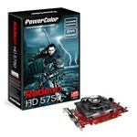 Powercolor AX5750 1GB Radeon HD 5750