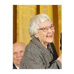 Harper Lee Nov07