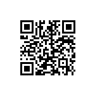 mrbucketheadbarcode