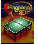 iPingpong 3D