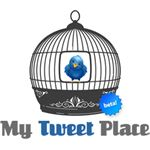 My Tweet Place