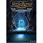lotr online mines of moria box