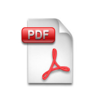 joomla convert pdf to article