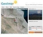 GeoImagr