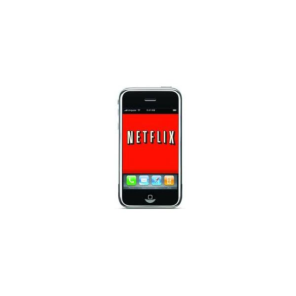 iphone movies how to watch streaming video on your