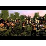 Mount-Blade-With-Fire-and-Sword-Official-Launch-Trailer