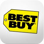 best buy icon 512x512-150x150