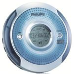 Phillips EXP2561