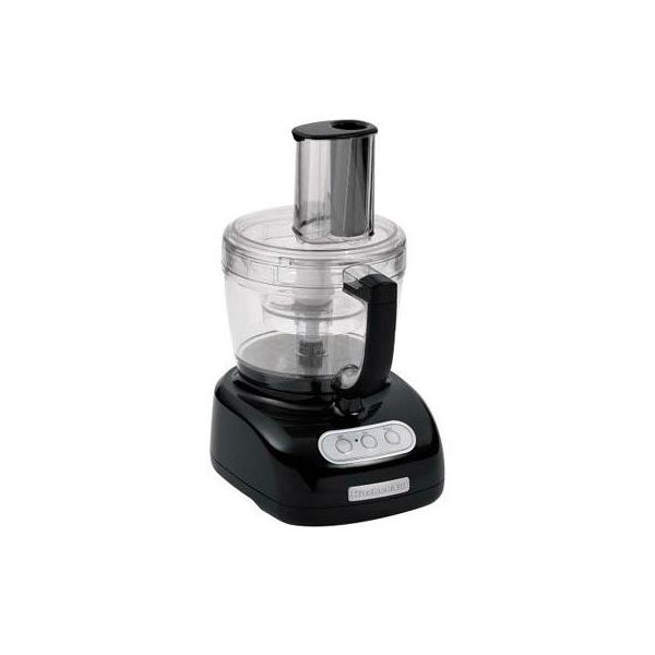 emeril 3 in 1 food processor