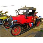 800px-Fire Chief's Model T