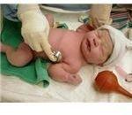 sxc.hu, newborn, APatterson