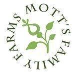 Motts Farms