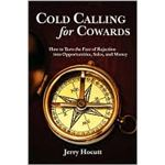 Cold Calling for Cowards