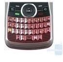 Motorola Clutch i465 5