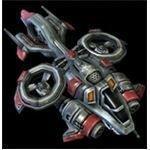 Starcraft 2 Terran Units
