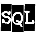 sql-statement-copy