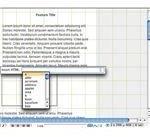 Dreamweaver PayPal Extension 3