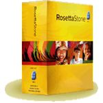 Rosetta Stone Latin Review