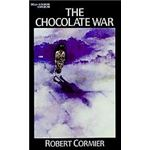 Chocolate War Poster
