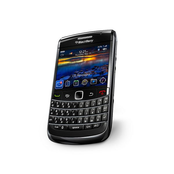 Download new software blackberry 8520 curve