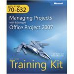 MCTS Self Paced Training Kit